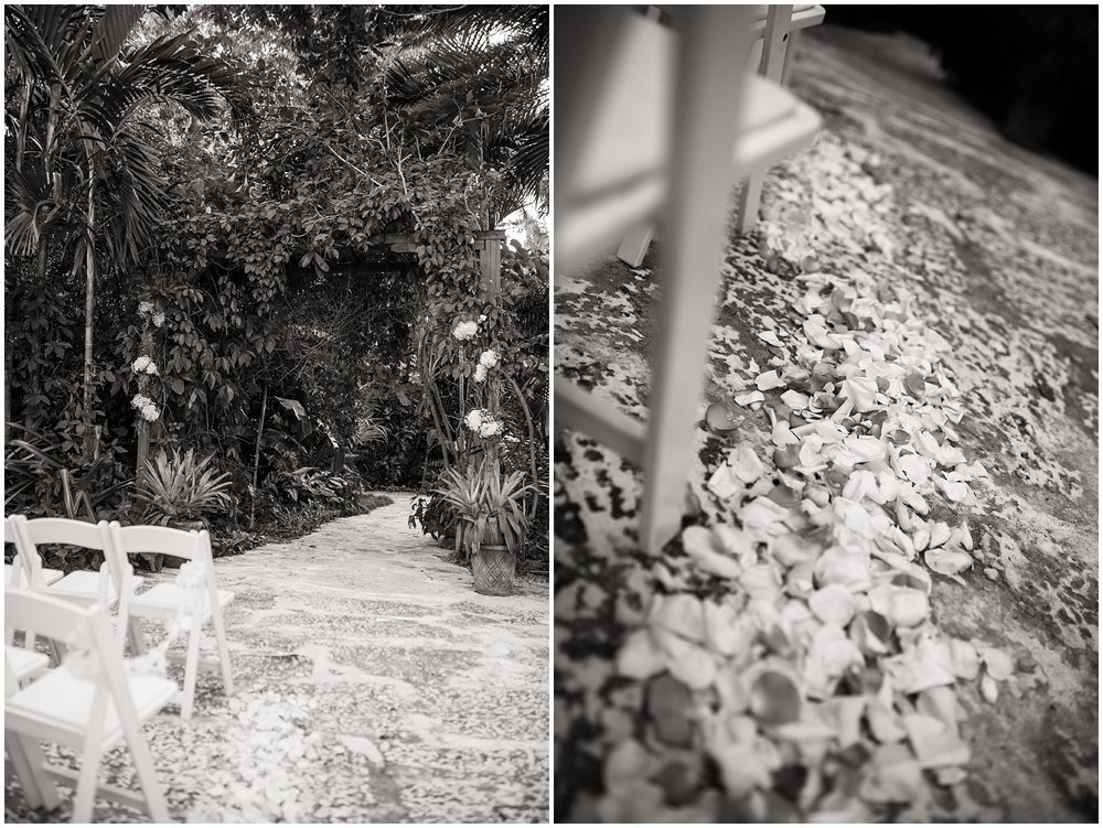walton-house-outdoor-miami-wedding-photographer_0059.jpg