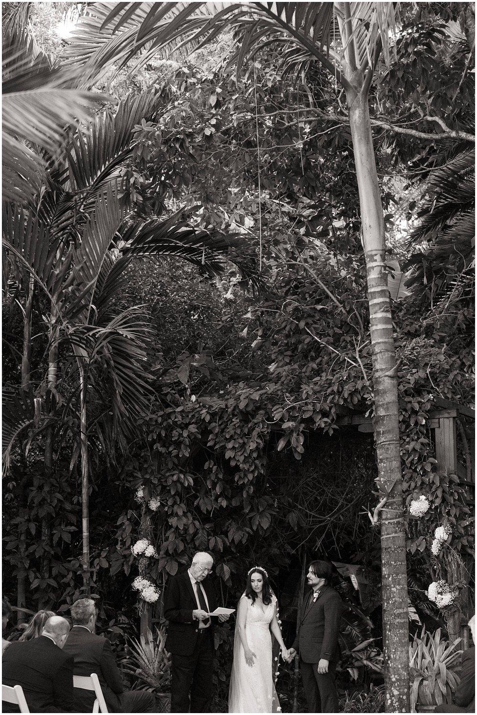 walton-house-outdoor-miami-wedding-photographer_0067.jpg