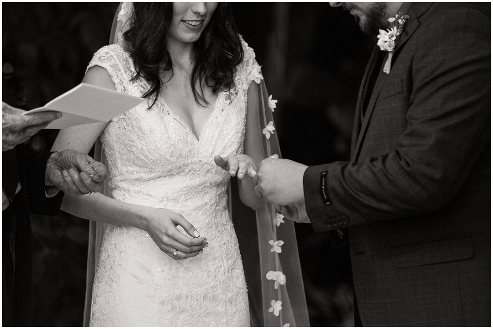 walton-house-outdoor-miami-wedding-photographer_0072.jpg