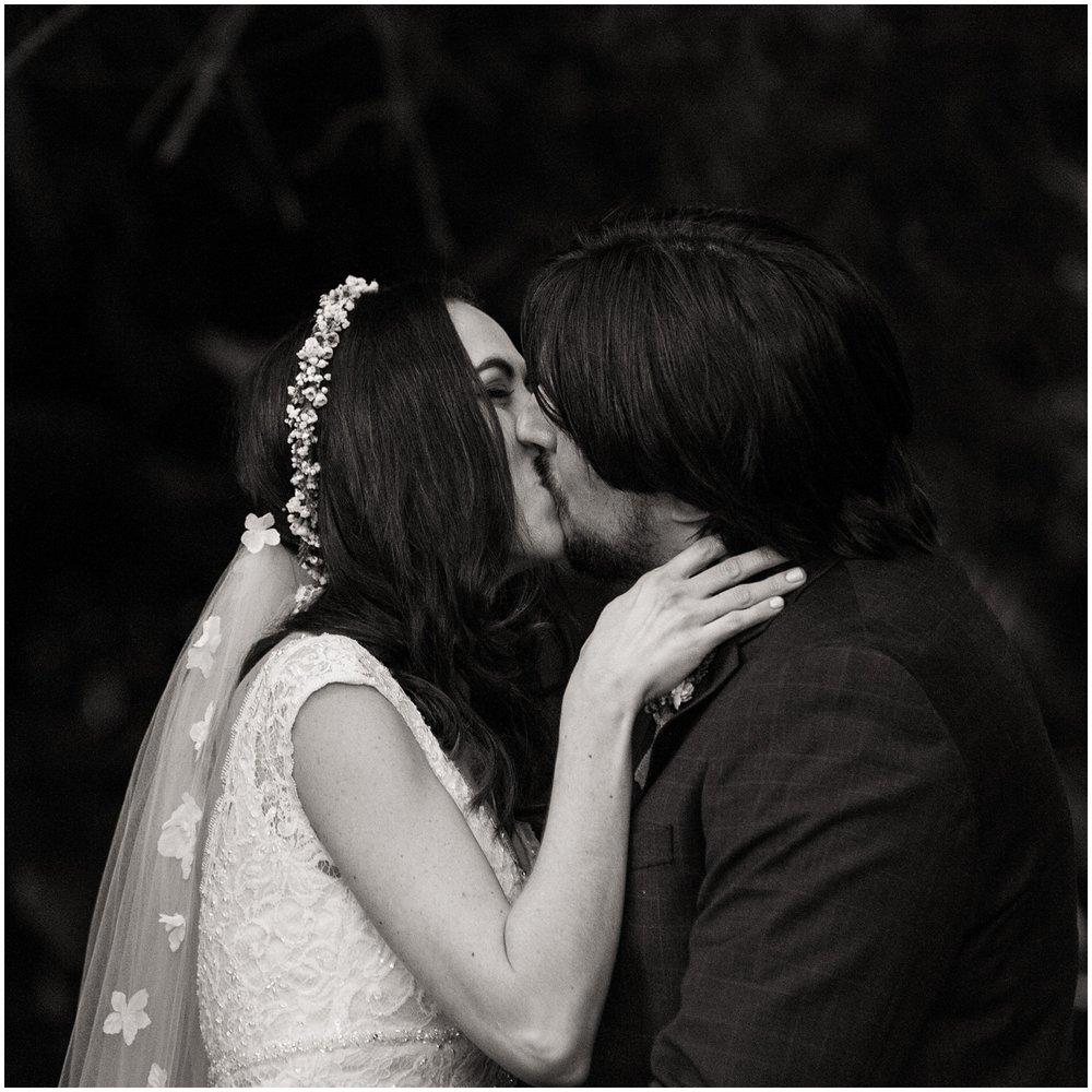 walton-house-outdoor-miami-wedding-photographer_0073.jpg