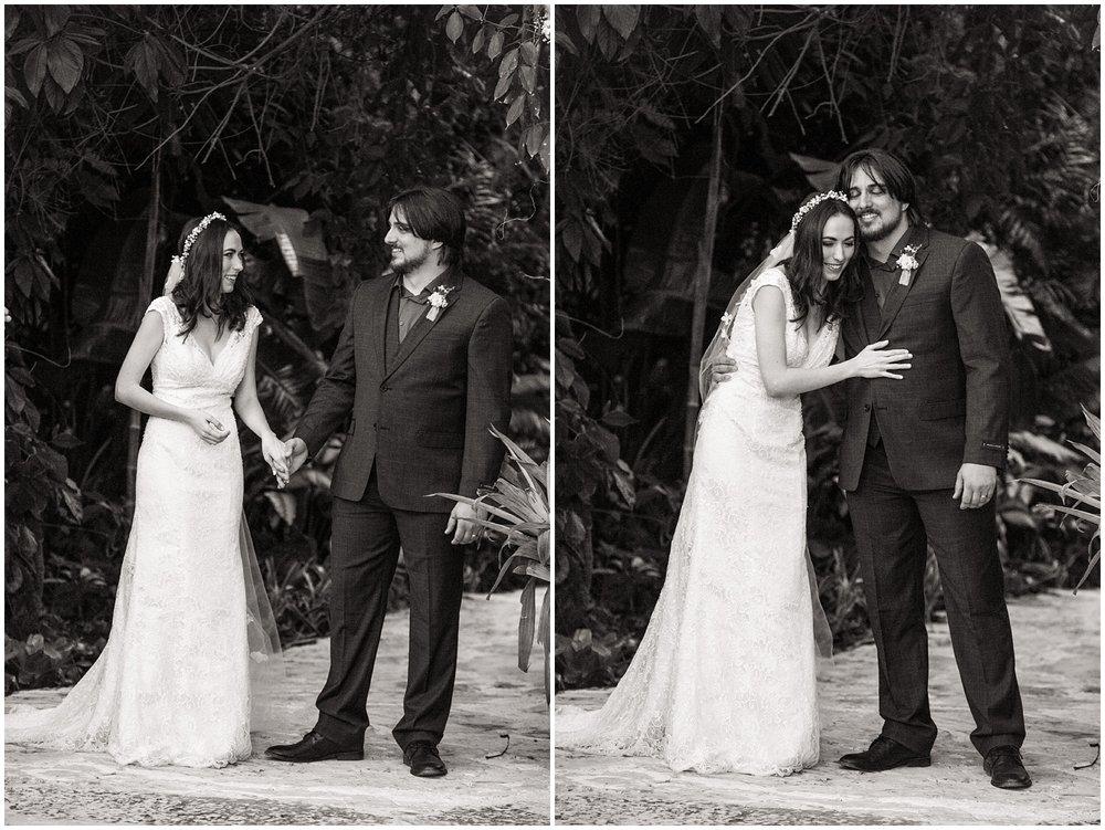 walton-house-outdoor-miami-wedding-photographer_0075.jpg