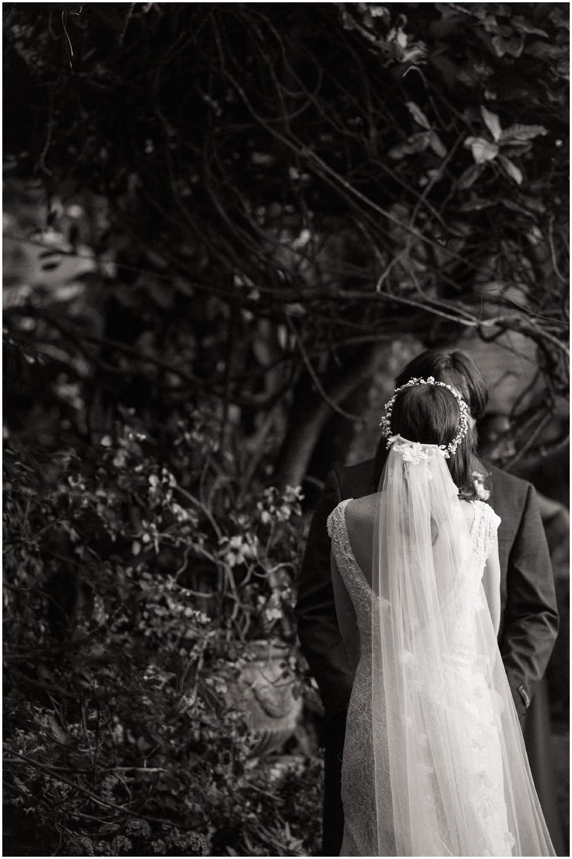 walton-house-outdoor-miami-wedding-photographer_0076.jpg