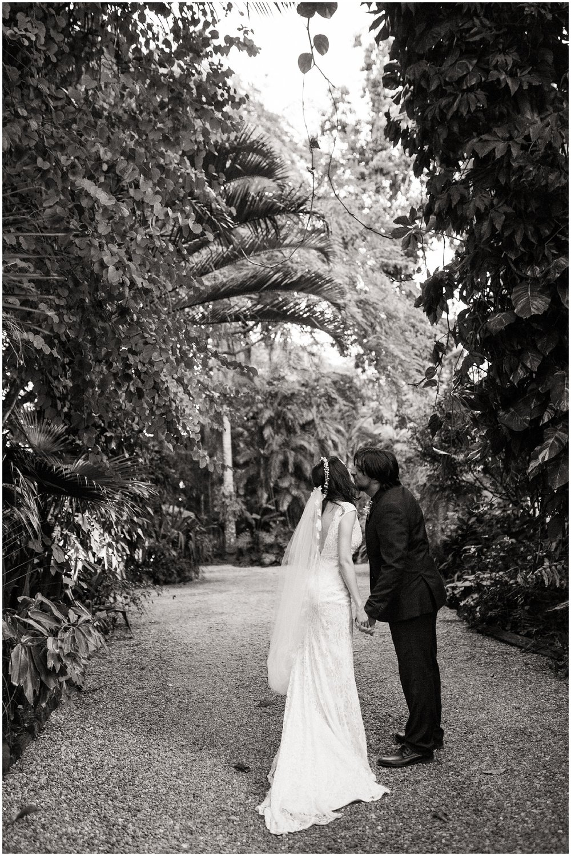 walton-house-outdoor-miami-wedding-photographer_0079.jpg