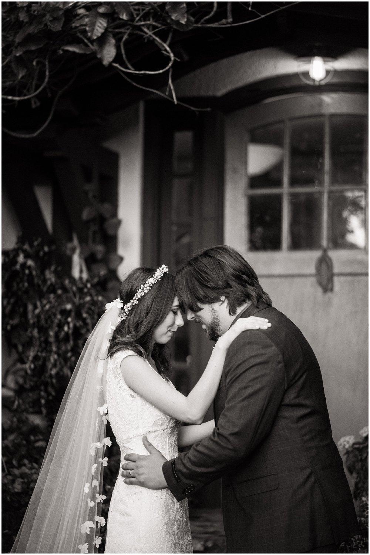 walton-house-outdoor-miami-wedding-photographer_0077.jpg