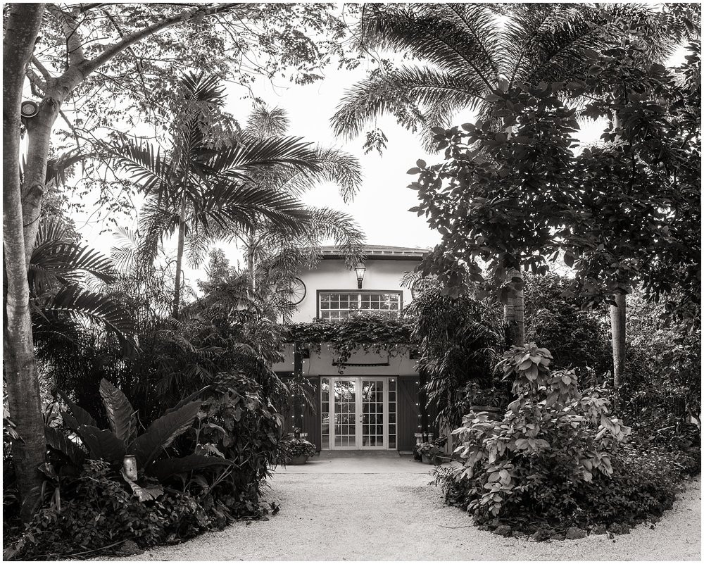 walton-house-outdoor-miami-wedding-photographer_0037.jpg