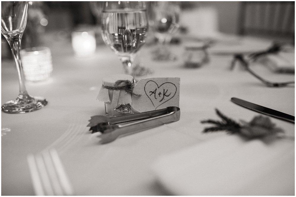 walton-house-outdoor-miami-wedding-photographer_0081.jpg