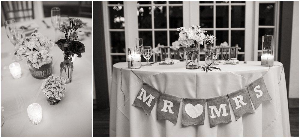 walton-house-outdoor-miami-wedding-photographer_0082.jpg
