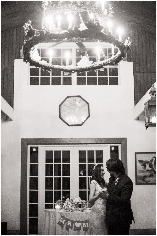 walton-house-outdoor-miami-wedding-photographer_0087.jpg