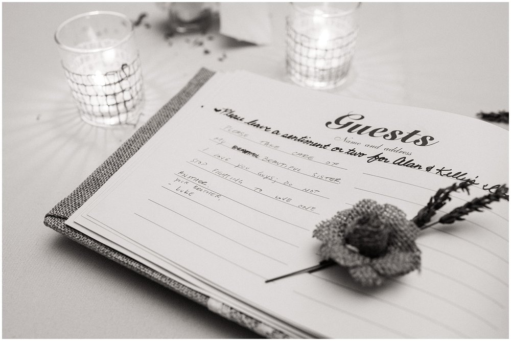 walton-house-outdoor-miami-wedding-photographer_0089.jpg
