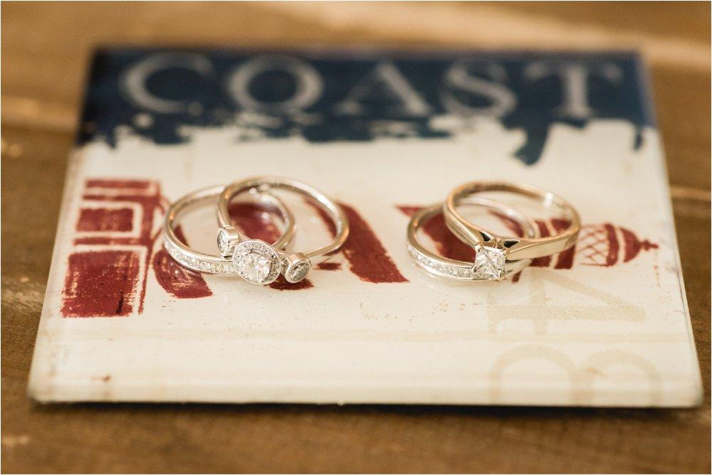 same sex wedding-key west-florida-jessenia gonzalez-miami wedding photographer_0841.jpg
