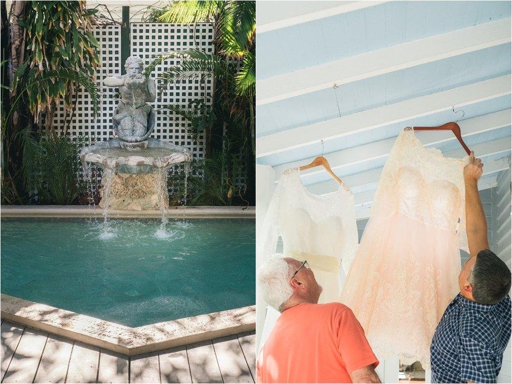 same sex wedding-key west-florida-jessenia gonzalez-miami wedding photographer_0850.jpg