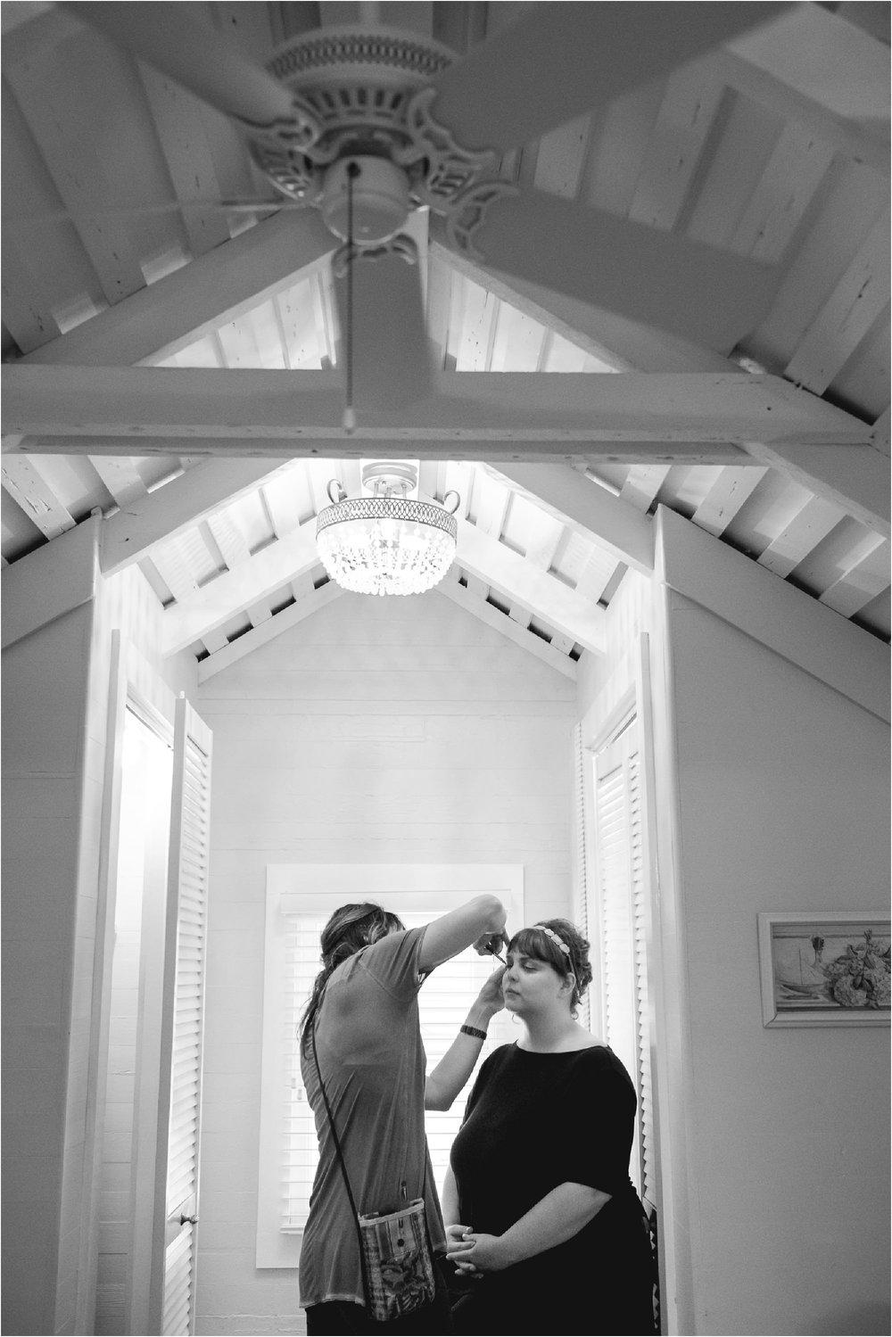 black and white-same sex wedding-key west-florida-jessenia gonzalez-miami wedding photographer_0953.jpg