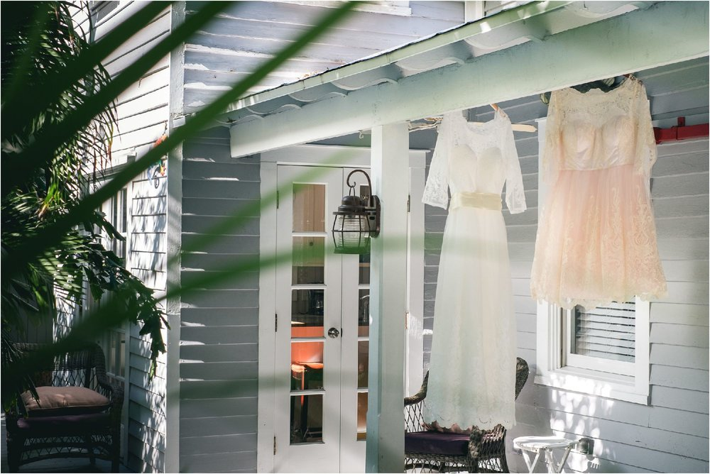 same sex wedding-key west-florida-jessenia gonzalez-miami wedding photographer_0851.jpg