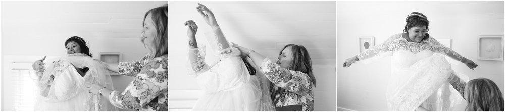 black and white-same sex wedding-key west-florida-jessenia gonzalez-miami wedding photographer_0959.jpg