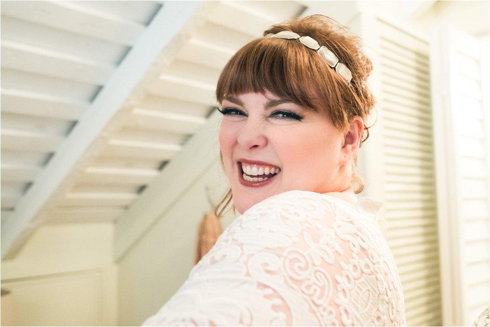 same sex wedding-key west-florida-jessenia gonzalez-miami wedding photographer_0870.jpg