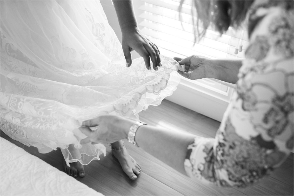 black and white-same sex wedding-key west-florida-jessenia gonzalez-miami wedding photographer_0960.jpg