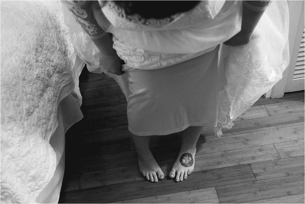 black and white-same sex wedding-key west-florida-jessenia gonzalez-miami wedding photographer_0961.jpg