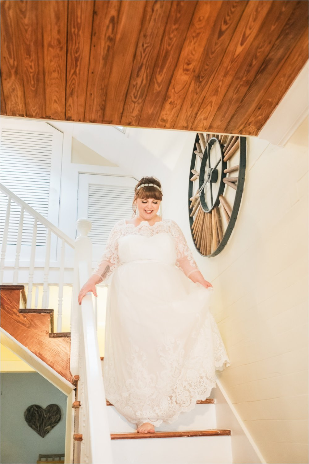 same sex wedding-key west-florida-jessenia gonzalez-miami wedding photographer_0876.jpg