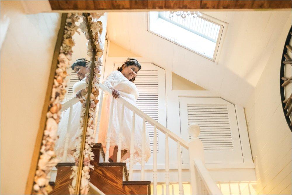 same sex wedding-key west-florida-jessenia gonzalez-miami wedding photographer_0878.jpg