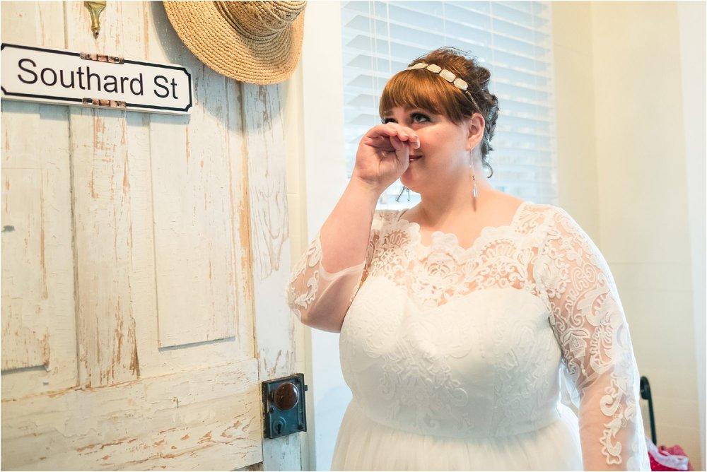 same sex wedding-key west-florida-jessenia gonzalez-miami wedding photographer_0880.jpg