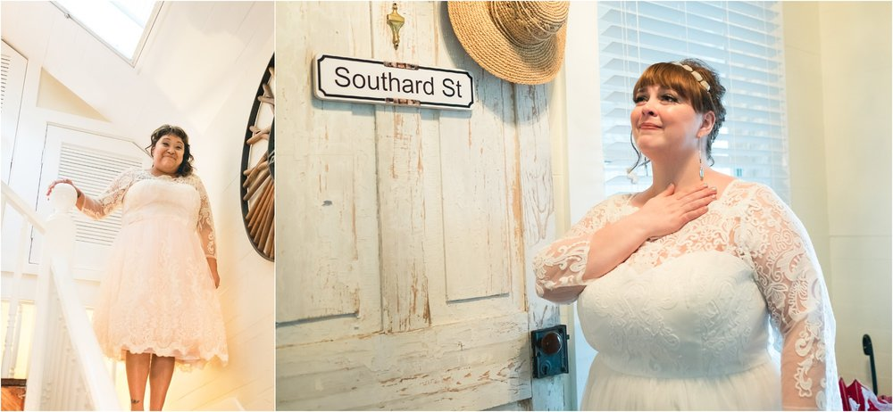 same sex wedding-key west-florida-jessenia gonzalez-miami wedding photographer_0881.jpg