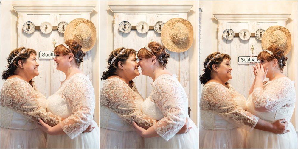 same sex wedding-key west-florida-jessenia gonzalez-miami wedding photographer_0884.jpg