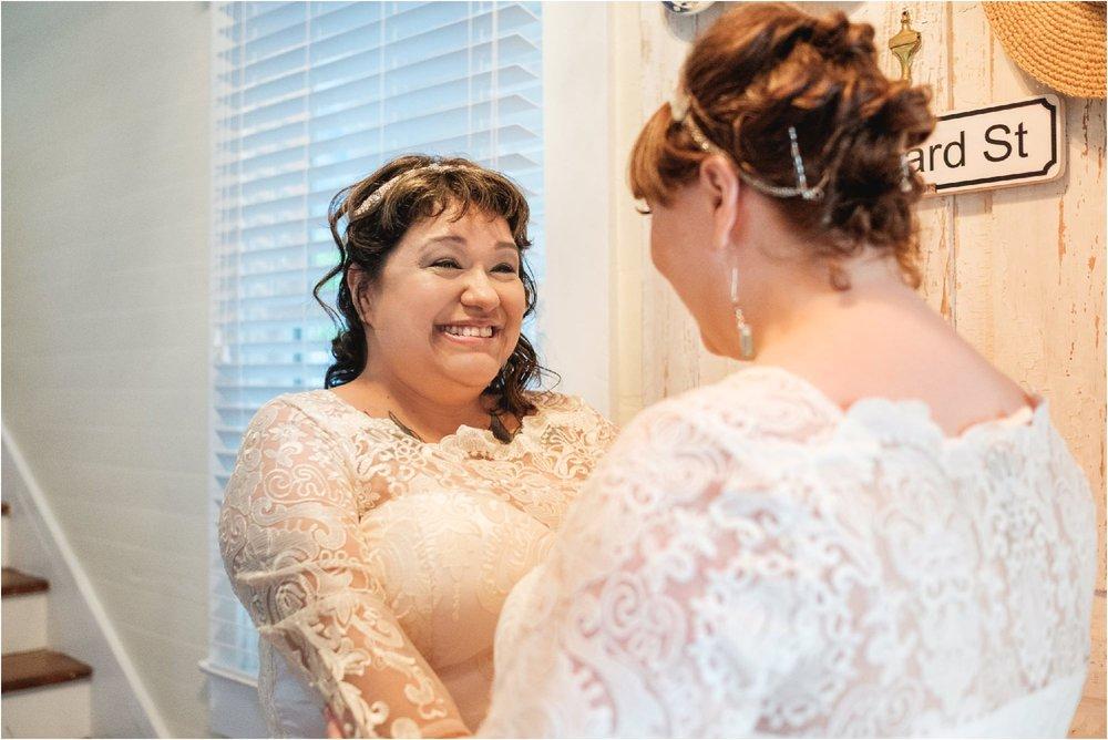 same sex wedding-key west-florida-jessenia gonzalez-miami wedding photographer_0886.jpg
