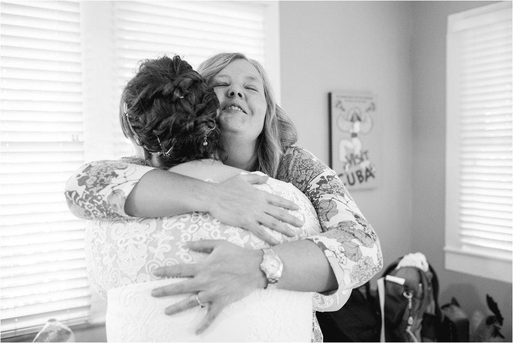 black and white-same sex wedding-key west-florida-jessenia gonzalez-miami wedding photographer_0968.jpg