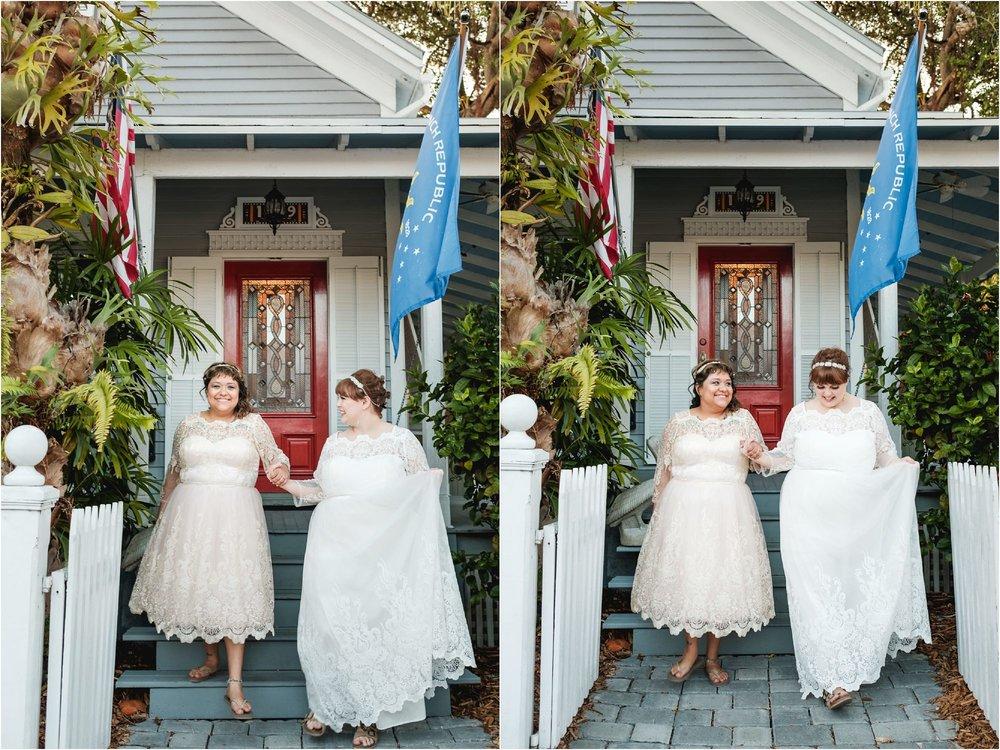 same sex wedding-key west-florida-jessenia gonzalez-miami wedding photographer_0897.jpg