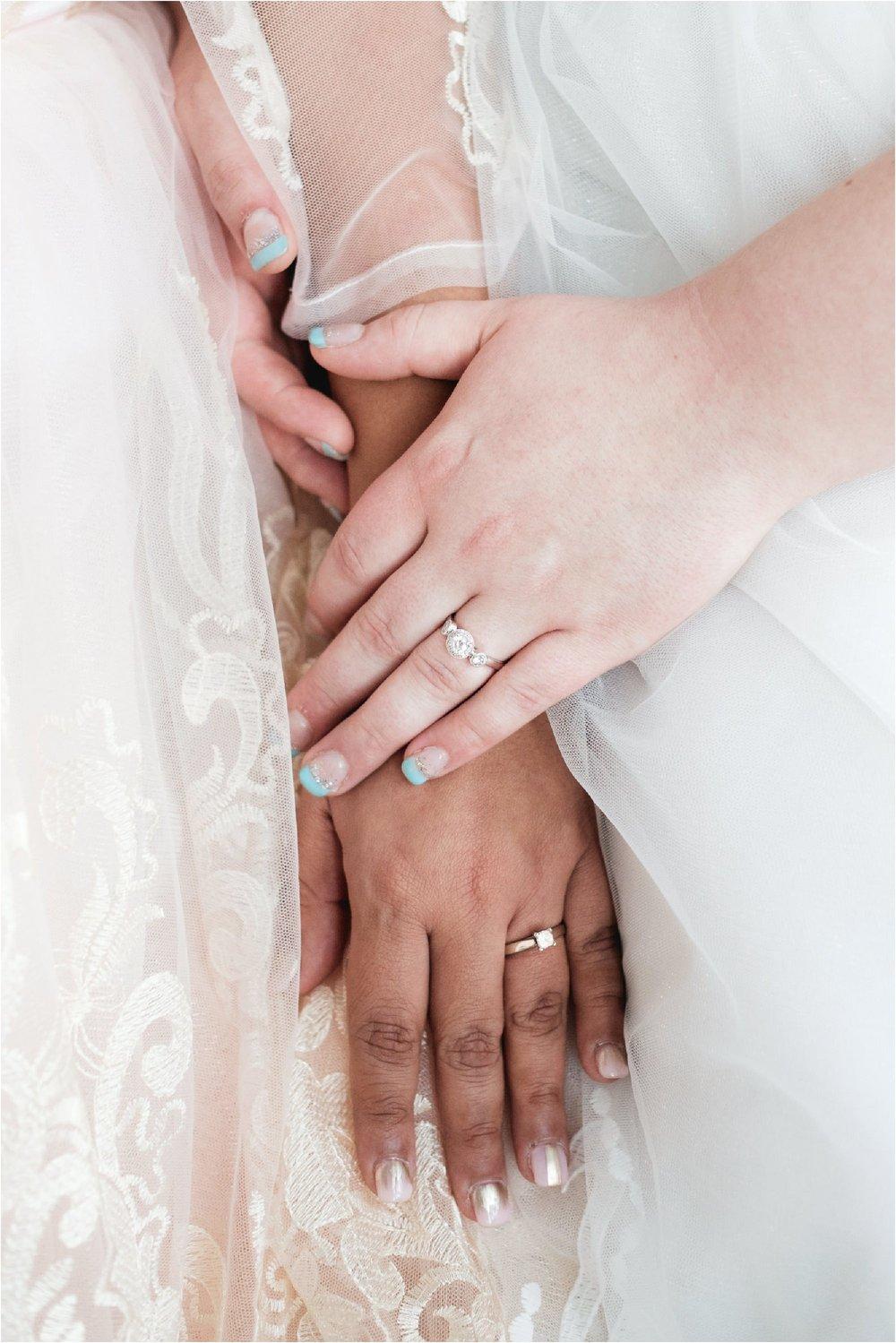same sex wedding-key west-florida-jessenia gonzalez-miami wedding photographer_0899.jpg