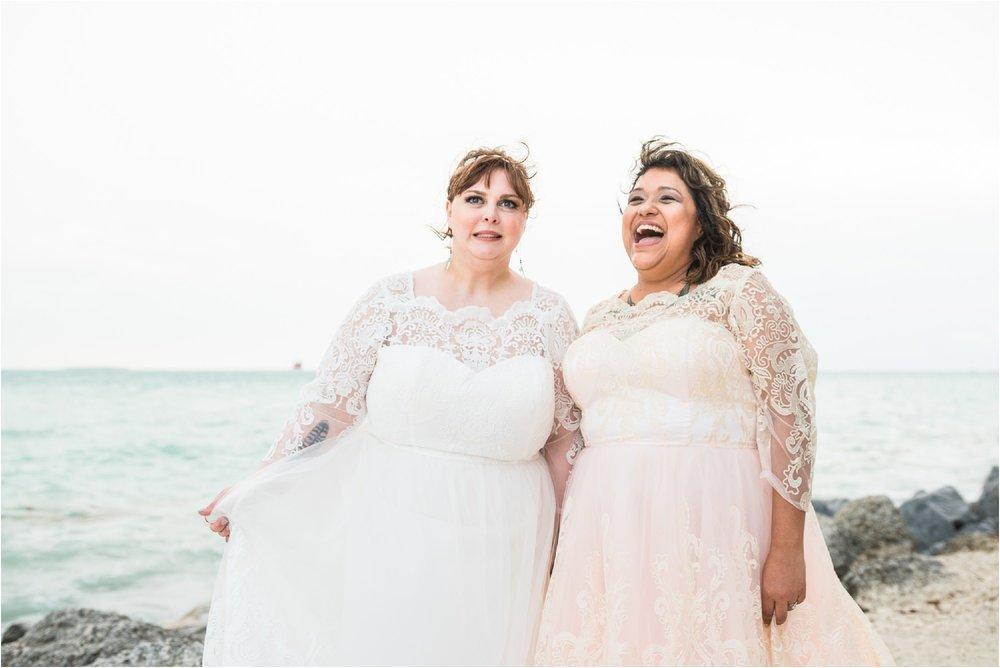 same sex wedding-key west-florida-jessenia gonzalez-miami wedding photographer_0904.jpg