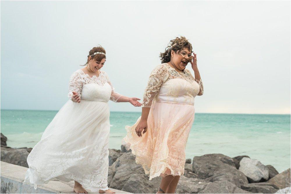 same sex wedding-key west-florida-jessenia gonzalez-miami wedding photographer_0911.jpg