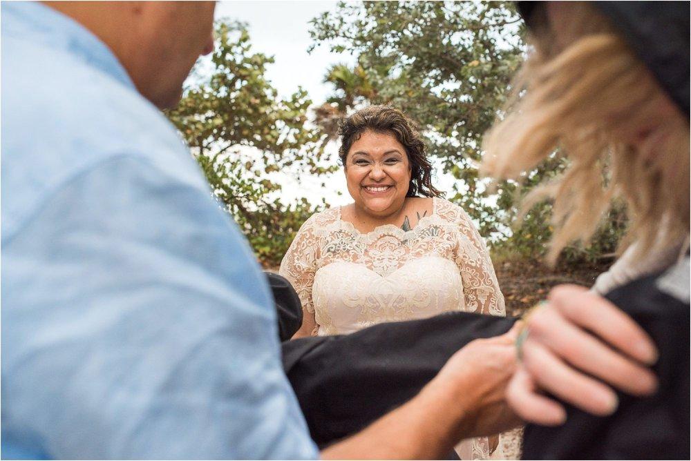 same sex wedding-key west-florida-jessenia gonzalez-miami wedding photographer_0913.jpg