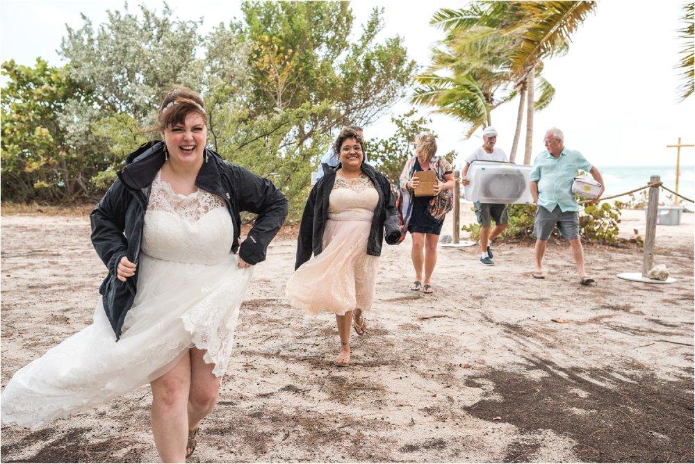 same sex wedding-key west-florida-jessenia gonzalez-miami wedding photographer_0914.jpg