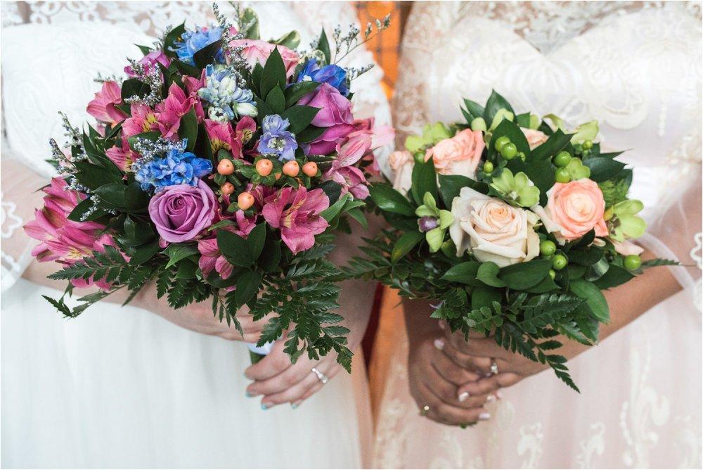 same sex wedding-key west-florida-jessenia gonzalez-miami wedding photographer_0915.jpg