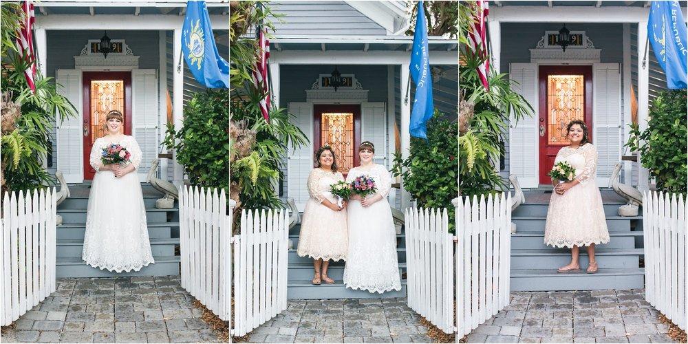same sex wedding-key west-florida-jessenia gonzalez-miami wedding photographer_0918.jpg