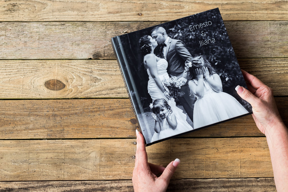 jessenia gonzalez-south florida-miami-wedding-photographer-products-albums (2 of 9).jpg