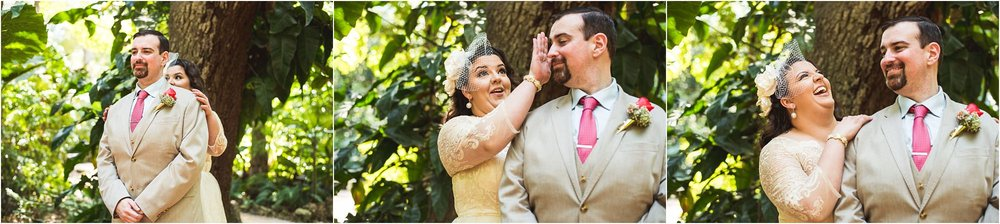 outdoor-rustic-pincrest-gardens-wedding-miami-photographer-jessenia-gonzalez_1010.jpg