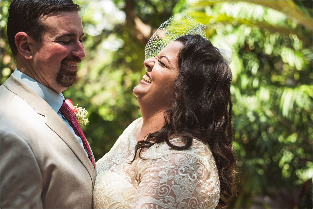 outdoor-rustic-pincrest-gardens-wedding-miami-photographer-jessenia-gonzalez_1017.jpg