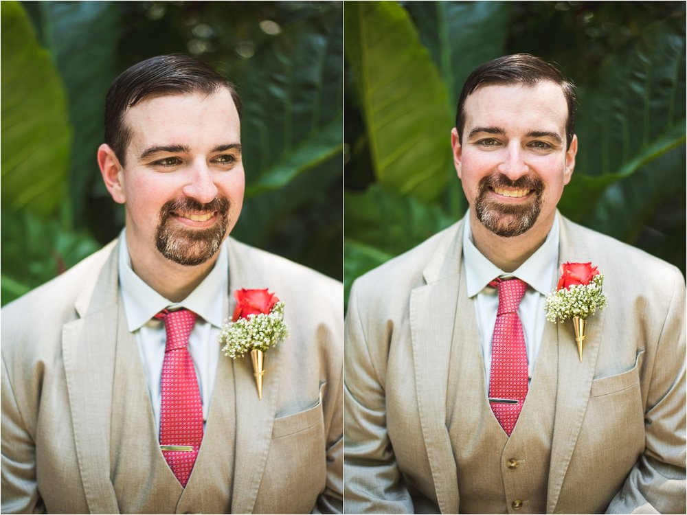 outdoor-rustic-pincrest-gardens-wedding-miami-photographer-jessenia-gonzalez_1022.jpg