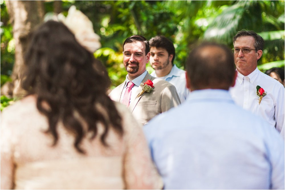 outdoor-rustic-pincrest-gardens-wedding-miami-photographer-jessenia-gonzalez_1030.jpg