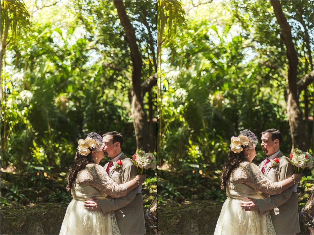 outdoor-rustic-pincrest-gardens-wedding-miami-photographer-jessenia-gonzalez_1048.jpg