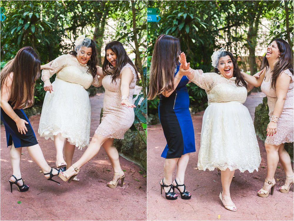 outdoor-rustic-pincrest-gardens-wedding-miami-photographer-jessenia-gonzalez_1067.jpg