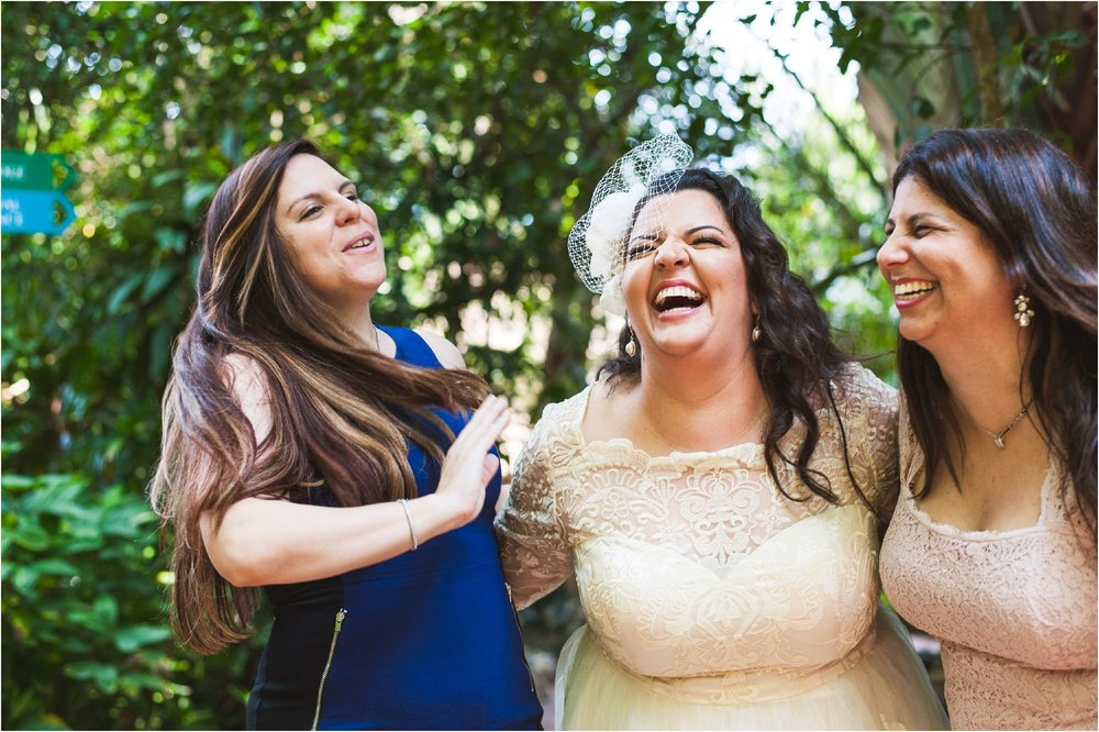 outdoor-rustic-pincrest-gardens-wedding-miami-photographer-jessenia-gonzalez_1066.jpg