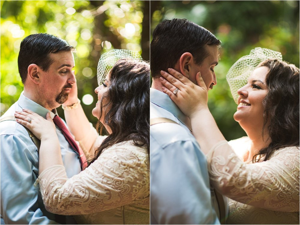 outdoor-rustic-pincrest-gardens-wedding-miami-photographer-jessenia-gonzalez_1089.jpg