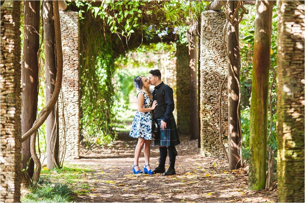 engagement-portraits-fairchild-tropical-botanic-garden-miami-photographer-jessenia-gonzalez_1102.jpg