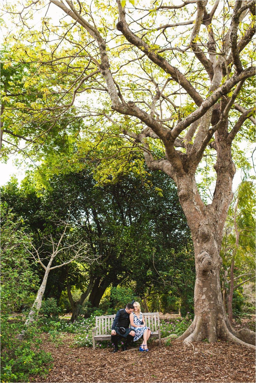 engagement-portraits-fairchild-tropical-botanic-garden-miami-photographer-jessenia-gonzalez_1105.jpg