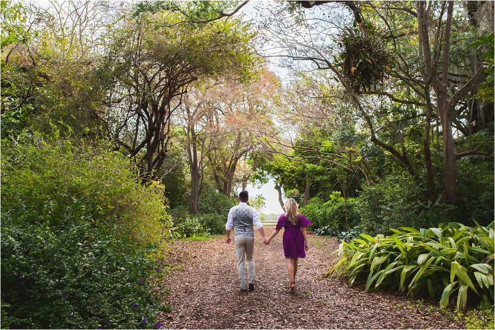 engagement-portraits-fairchild-tropical-botanic-garden-miami-photographer-jessenia-gonzalez_1123.jpg