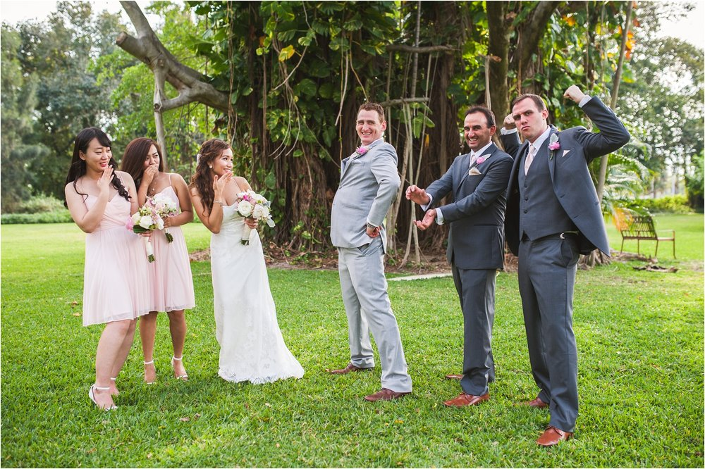 Spanish-Monastery-miami-beach-outdoor-elegant-wedding-photographer-jessenia-gonzalez_1193.jpg