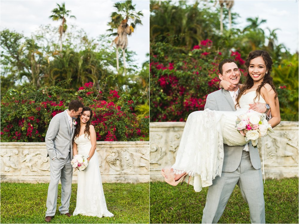 Spanish-Monastery-miami-beach-outdoor-elegant-wedding-photographer-jessenia-gonzalez_1222.jpg